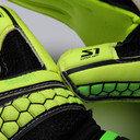 Re:Pulse Prime S1 Finger Support Kids Goalkeeper Gloves