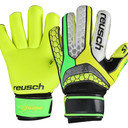 Re:Pulse S1 Roll Finger Kids Goalkeeper Gloves
