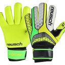 Re:Pulse S1 Roll Finger Kids Goalkeeper Gloves