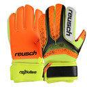 Re:Pulse S1 Kids Goalkeeper Gloves