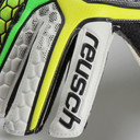 Re:Pulse SG Kids Goalkeeper Gloves