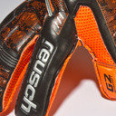 Re:Load Prime G2 Goalkeeper Gloves