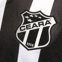 Ceara SC 15/16 Home S/S Football Shirt