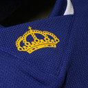 Cruzeiro EC 15/16 Home S/S Football Shirt