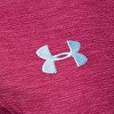 Aston Villa 16/17 Football Training T-Shirt