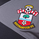 Southampton FC 16/17 Away S/S Football Shirt