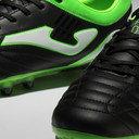 Numero 10 Pro FG Football Boots
