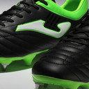 Numero 10 Pro SG Football Boots