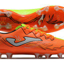 Super Copa Speed Mundial FG Football Boots