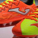 Super Copa Speed Mundial FG Football Boots