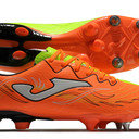 Super Copa Speed SG Football Boots
