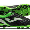 Numero 10 FG Football Boots