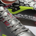 Champion Micro PU FG Football Boots
