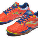 Dribbling 608 Indoor Football Trainers