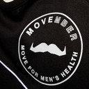Movember Charity Vest
