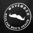 Movember Charity T-Shirt