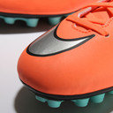 Mercurial Victory V Kids AG Football Boots