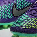 Magista Onda AG-R Football Boots