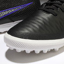 MagistaX Finale TF Football Trainers