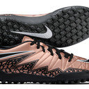 Hypervenom Phelon II TF Football Trainers
