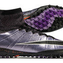 MercurialX Proximo TF Football Trainers