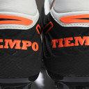 Tiempo Legacy II AG-R Football Boots