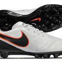Tiempo Mystic V AG-R Football Boots