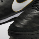 Tiempo Mystic V TF Football Trainers