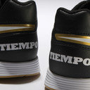 Tiempo Legend VI Kids IC Football Trainers