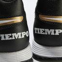 Tiempo Legend VI Kids TF Football Trainers