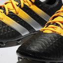 Ace 16.2 FG/AG Football Boots