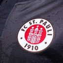 FC St Pauli 16/17 3rd Football Shirt