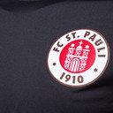 FC St Pauli 16/17 Football Training Top