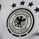 Germany EURO 2016 Home Authentic S/S adiZero Football Shirt