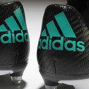 X 15.3 SG Kids Football Boots