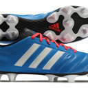Gloro 16.2 FG Football Boots