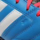 Gloro 16.2 TF Football Trainers
