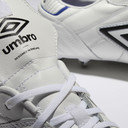 Speciali Eternal Pro HG Football Boots