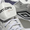 Speciali Eternal Pro SG Football Boots