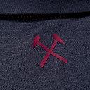 West Ham United 16/17 TIWFC Commemorative S/S Football Shirt