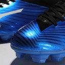 Basara 103 MD FG Football Boots