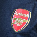 Arsenal 15/16 Football Stadium T-Shirt