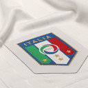 Italy EURO 2016 Home Football Shorts