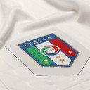 Italy EURO 2016 Home Football Shorts