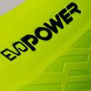 evoPOWER 1.3 Shin Guards