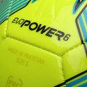 evoPOWER 6.3 Trainer MS Football