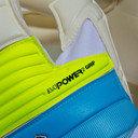 evoPOWER Grip 2.3 GC Goalkeeper Gloves