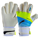 evoPOWER Protect 2.3 GC Goalkeeper Gloves