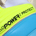 evoPOWER Protect 2.3 RC Goalkeeper Gloves