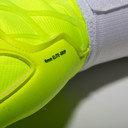 evoSPEED 1.4 Goalkeepers Gloves